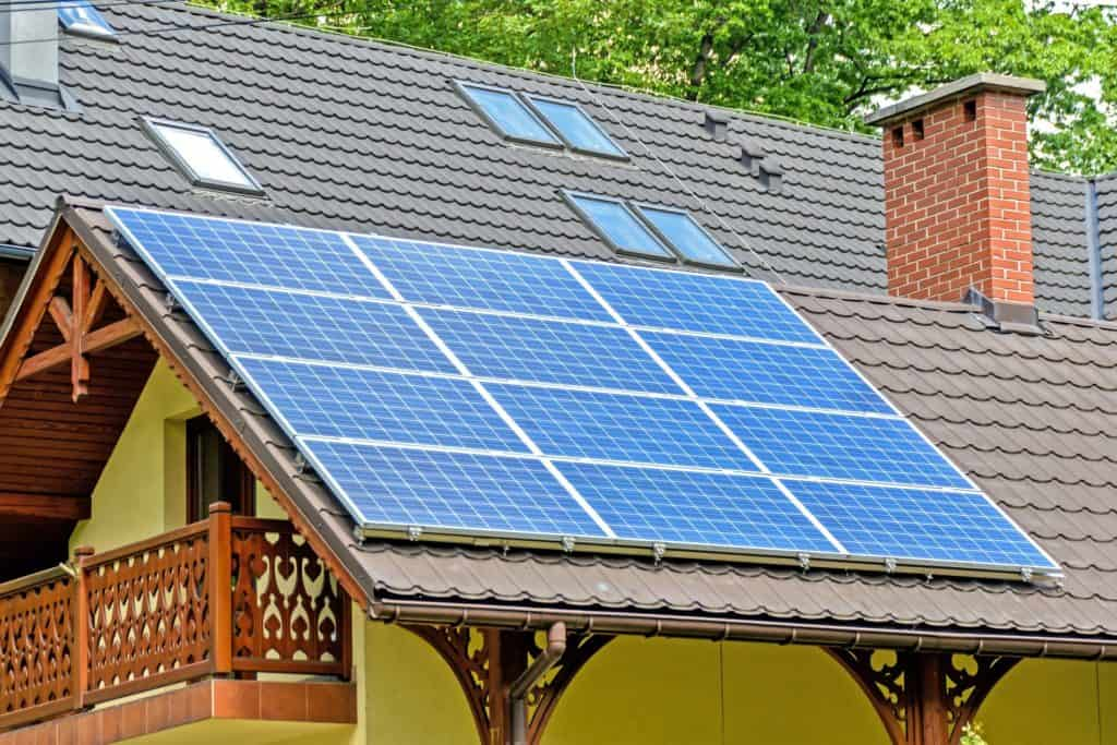 how reliable is solar energy
